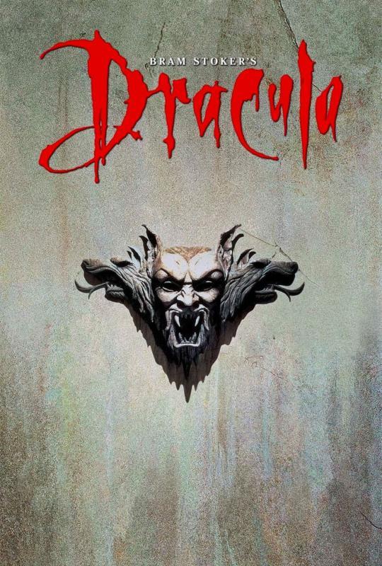 Bram Stoker S Dracula 1992 Scared Sloth Film Reviews